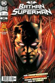 Batman/Superman n.13