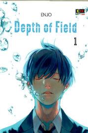 Depth of Field n.1