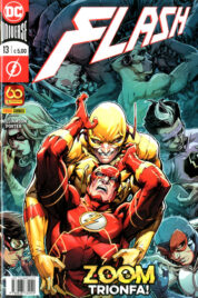 Flash n.13