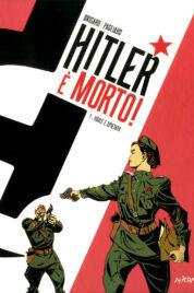 Hitler è Morto 1