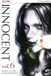 Innocent n.6