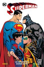 DC Rebirth Collection – Superman 2