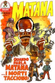 Matana n.4 di (6)