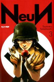 Neun n.3