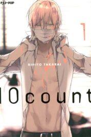Ten Count n.1