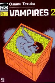 Vampires n.2