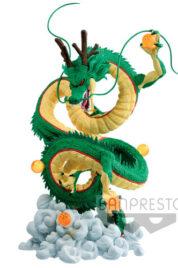 Dragon Ball Z Creator X Creator Statua Shenron Figure
