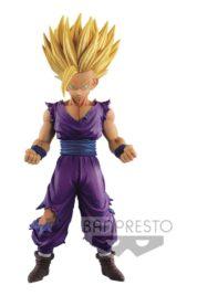 Dragon Ball Z Master Stars Son Gohan Figure