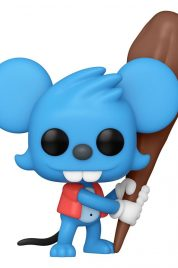 Simpsons – Itchy Funko Pop 903
