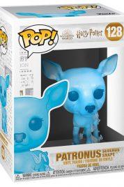 Harry Potter – Patronus Severus Snape Funko Pop 128