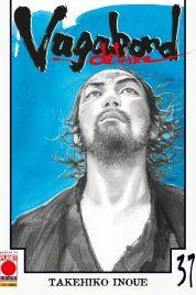 Vagabond Deluxe! n.37