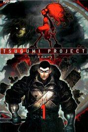 Tsugumi Project n.1