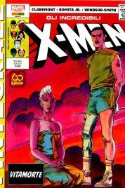 Marvel Integrale – Gli Incredibili X-Men n.31