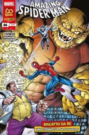 Spider-Man Uomo Ragno n.775 – Amazing Spider-Man 66