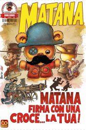 Matana n.5 Di (6)