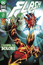 Flash n.15