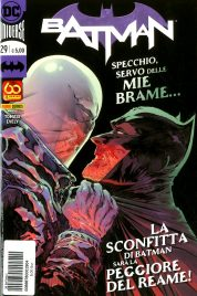 Batman n.29