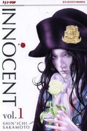 Innocent n.1