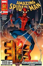 Spider-Man n.777 – Amazing Spider-Man 68