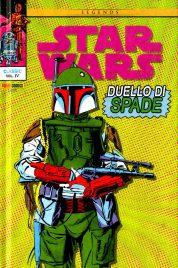 Star Wars Classic 4 – Duello di Spade