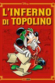 Inferno di Topolino Regular Edition