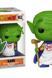 Dragon Ball Z Kami Funko Pop 952