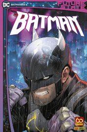 Batman n.32