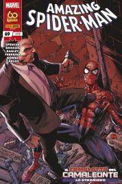 Uomo Ragno n.778 – Amazing Spider-Man 69