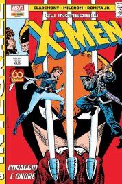Marvel Integrale – Gli Incredibili X-Men n.33