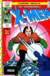 Marvel Integrale – Gli Incredibili X-Men n.30