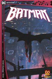 Batman n.31