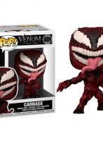 Marvel Venom 2 Carnage Funko Pop 889