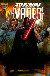 Star Wars Collection – Star Wars: Bersaglio Vader