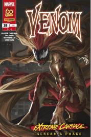Venom n.55 – Venom 38