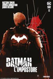 Batman – L'Impostore Vol.1