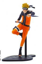 Naruto Shippuden Naruto Figure
